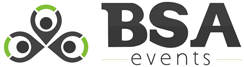 BSA Events